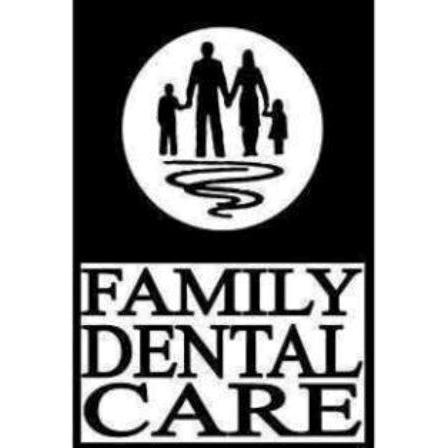 Family Dental Care Centers