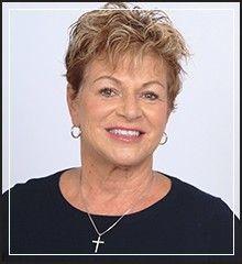 Lori Swanson