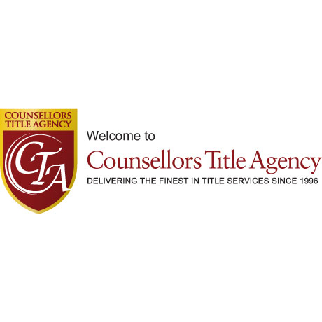 Counsellors Title Agency - Toms River, NJ 08753 - (732)914-1400 | ShowMeLocal.com