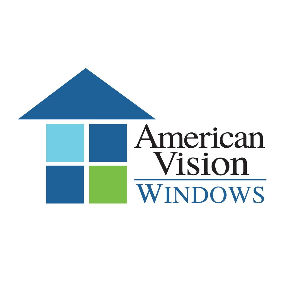 American Vision Windows - Simi Valley, CA - Windows & Door Contractors