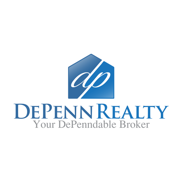 DePenn Realty - Suffern, NY 10901 - (845)300-6366   ShowMeLocal.com