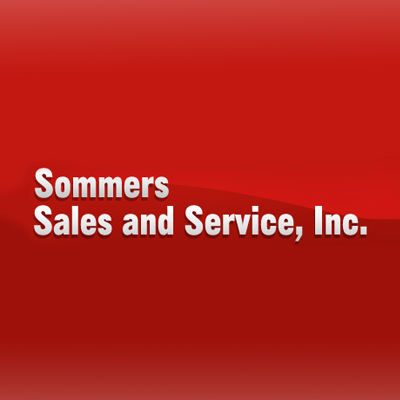 Sommers Sales and Service, Inc.