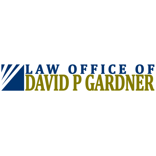 Law Office of David P. Gardner