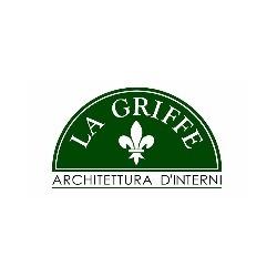 La griffe arredamenti mobili carate brianza italia for Arredamenti piemonti carate brianza