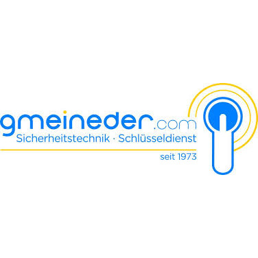 Bild zu Gmeineder Schlüsseldienst in Gmund am Tegernsee
