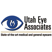 Utah Eye Associates - Salt Lake City, UT 84102 - (801)363-2851   ShowMeLocal.com