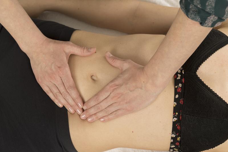 Osteopathie Moors Raymaekers