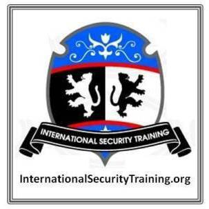 International Security Training, LLC