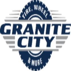 Granite City Tire, Wheel & More Llc