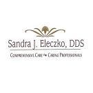 Sandra J. Eleczko D.D.S.