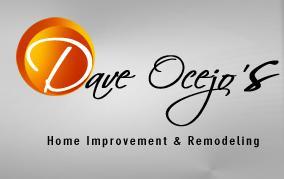Dave Ocejo Home Improvements