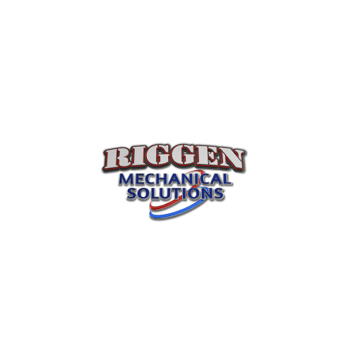 Riggen Mechanical Solutions - Crawfordsville, IN 47933 - (765)362-6364 | ShowMeLocal.com
