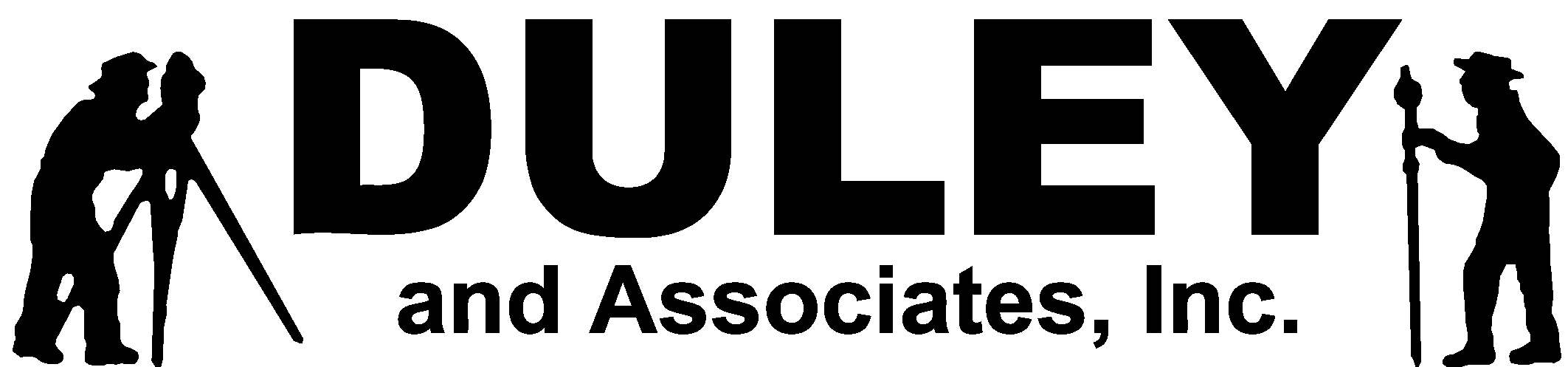 Duley and Associates, Inc.
