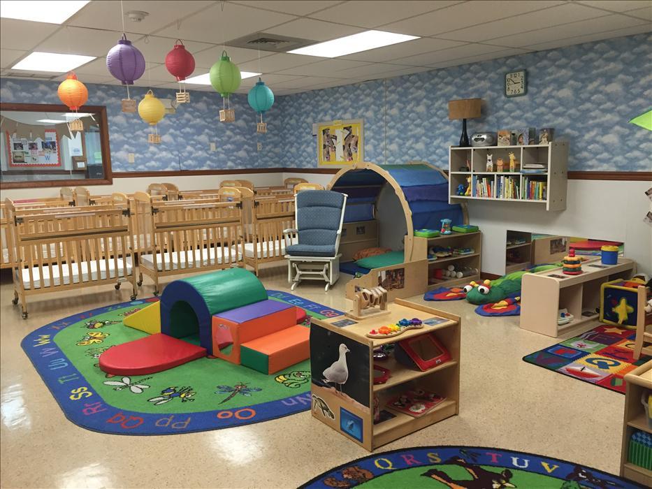 Modular Classroom Nc ~ Kildare farm kindercare cary north carolina nc