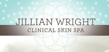 Jillian Wright Clinical Skin Spa
