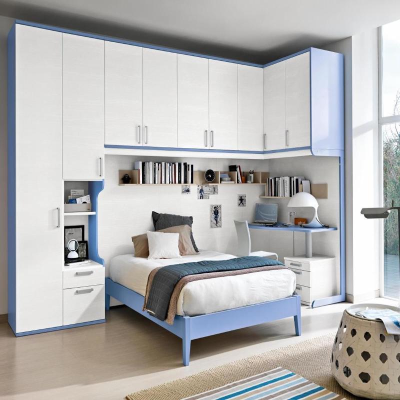 casa giardino mobili a bellizzi questa ricerca ha