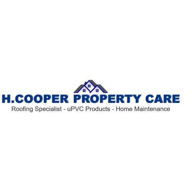 H. Cooper Property Care - Tiverton, Devon EX16 7JY - 01823 673068 | ShowMeLocal.com