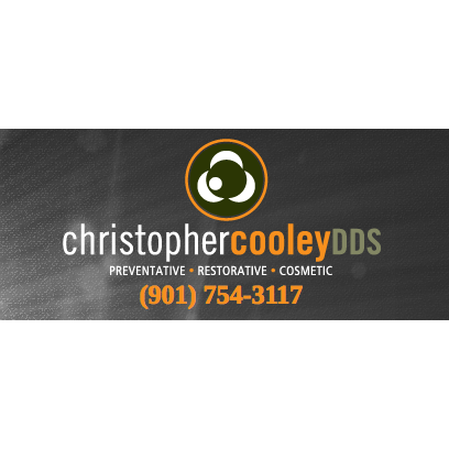 Christopher E. Cooley, DDS