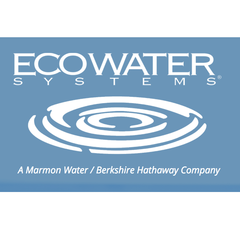 EcoWater of Greenville