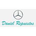 DANIEL REPUESTOS