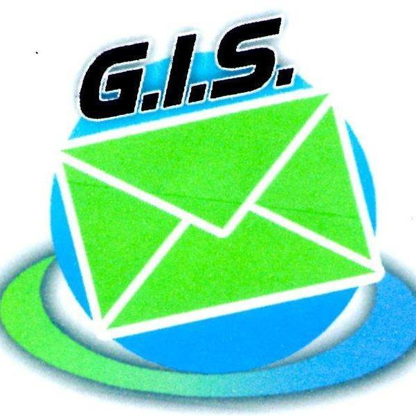 G.I.S. Servicios
