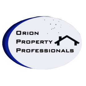 Orion Property Professionals Llc