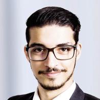 Mounim Sabbar