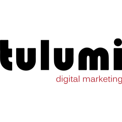 Tulumi Digital Marketing - Clermont, FL 34711 - (800)481-1720   ShowMeLocal.com