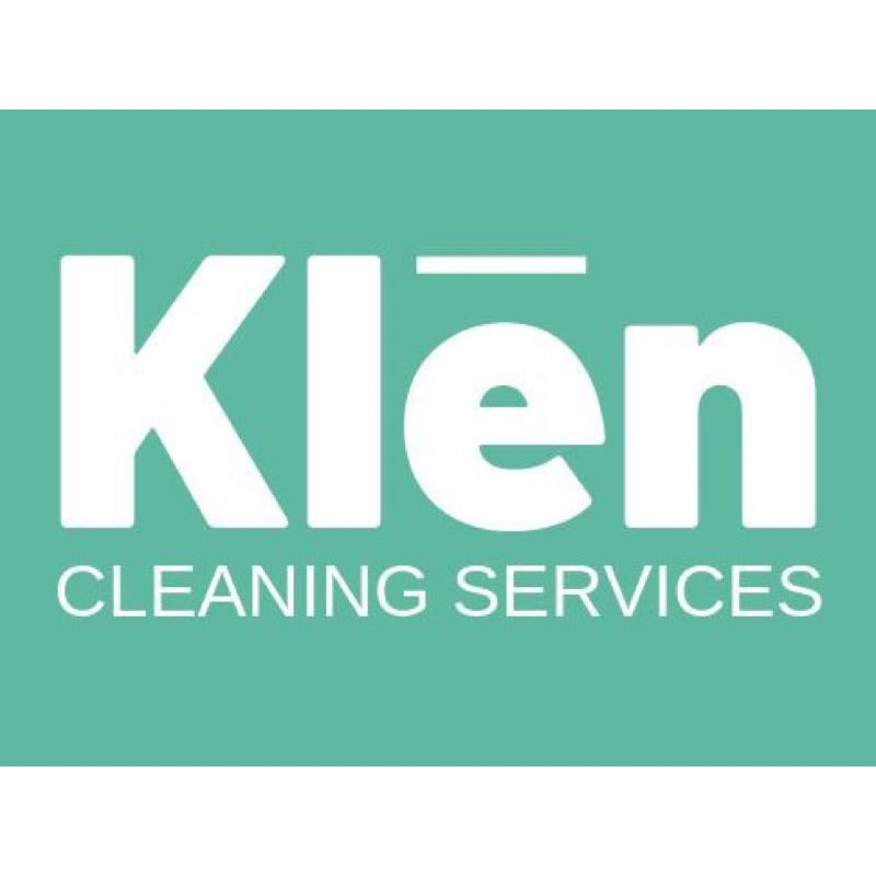 Klen Cleaning Services - Salford, Lancashire M6 5ND - 01613 270908 | ShowMeLocal.com