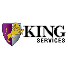 King Services