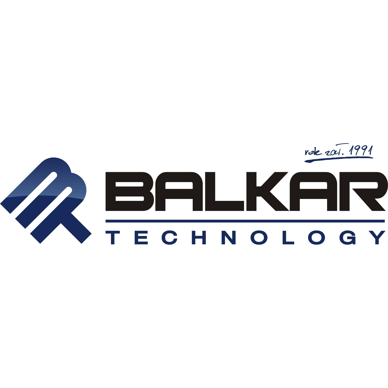 """Balkar Technology"" Sp. z o.o."