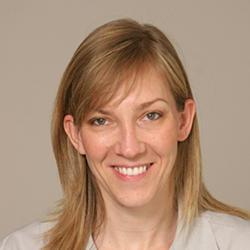 Stephanie J Kielb, MD