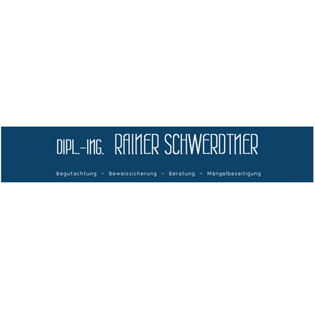 Bild zu Dipl.-Ing. Rainer Schwerdtner Sachverständigenbüro in Magdeburg