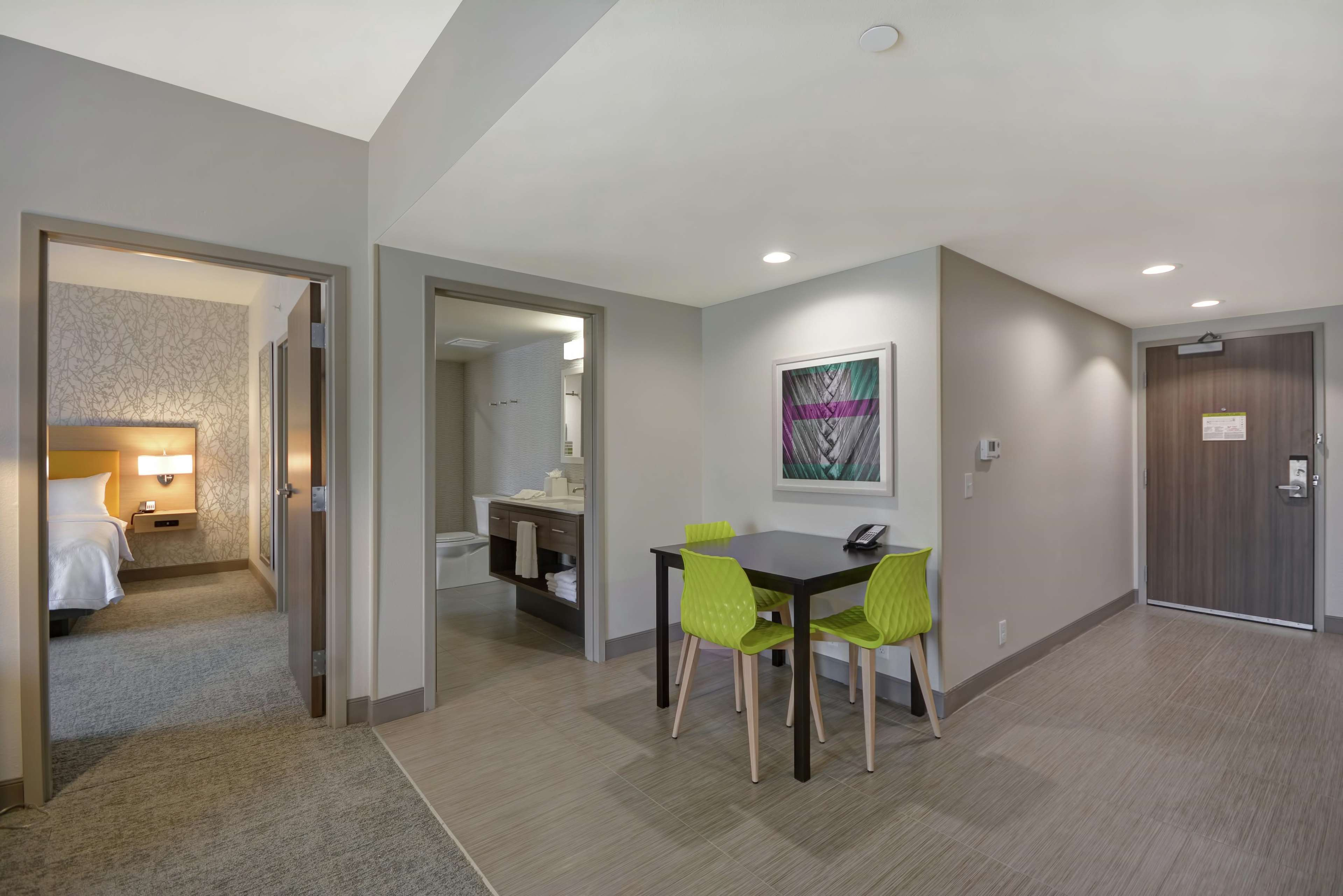 Home2 Suites by Hilton Dayton South