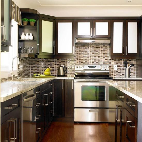 Dream Home Professional Contractors Llc