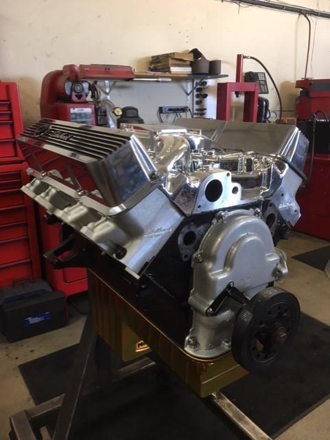 Arringdale 39 s engine rebuilding auto repair coupons near for Motor mechanic near me