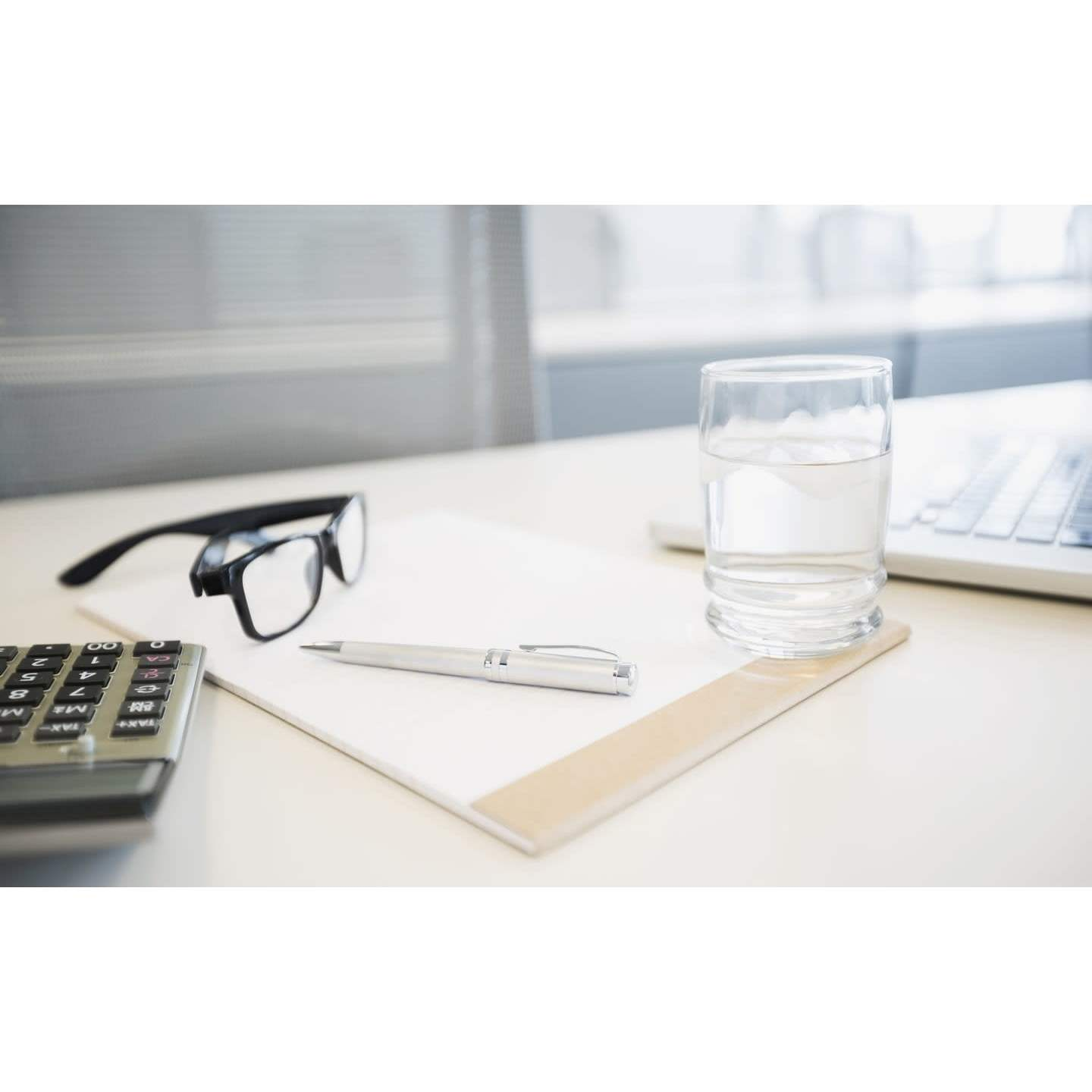 J. Jervis Accounting Services - Wrexham, Clwyd LL14 5BN - 01691 774431 | ShowMeLocal.com