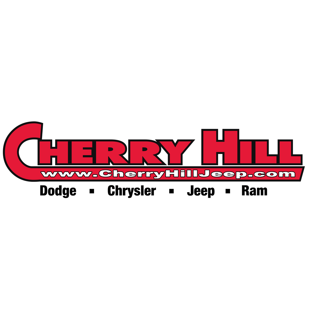 cherry hill dodge chrysler jeep ram in cherry hill nj auto dealers yellow pages directory inc. Black Bedroom Furniture Sets. Home Design Ideas