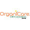 OrganiCare Garment Care