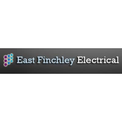 East Finchley Electrical Contractors Ltd