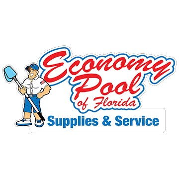 Economy Pool - Venice, FL 34285 - (941)488-8905 | ShowMeLocal.com