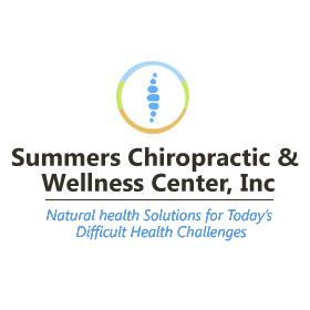 Summer's Intergrative  Wellness