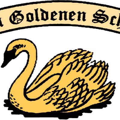 Bild zu Zum Goldenen Schwan in Erfurt