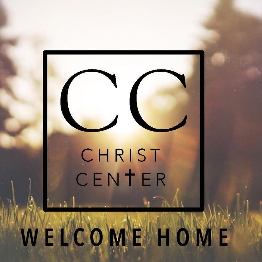 Christ Center Assembly of God