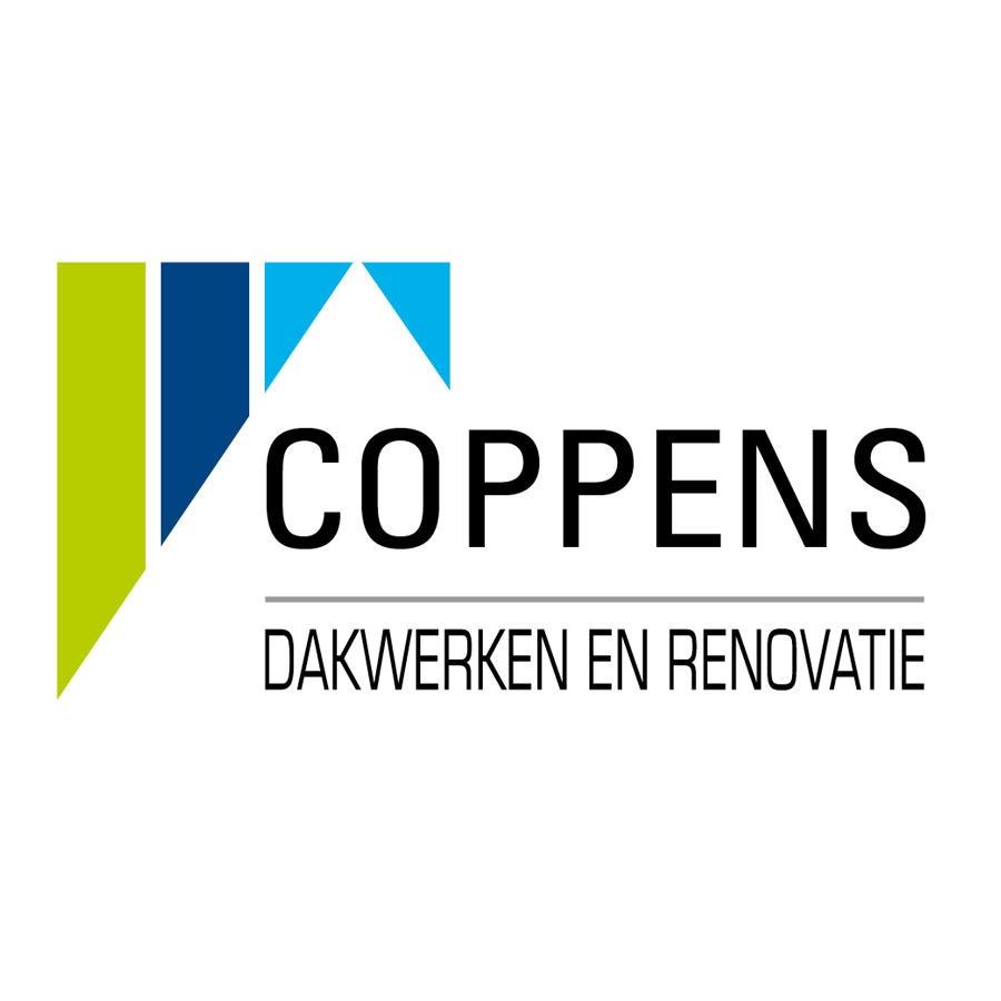 Coppens Arno