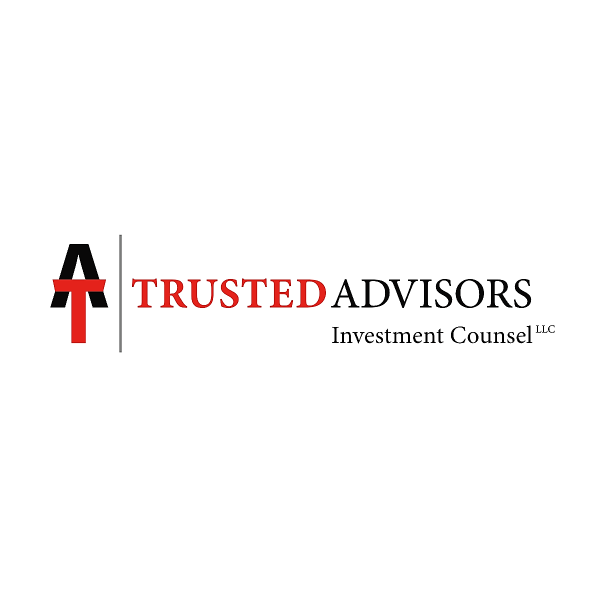 Trusted Advisors Investment Counsel