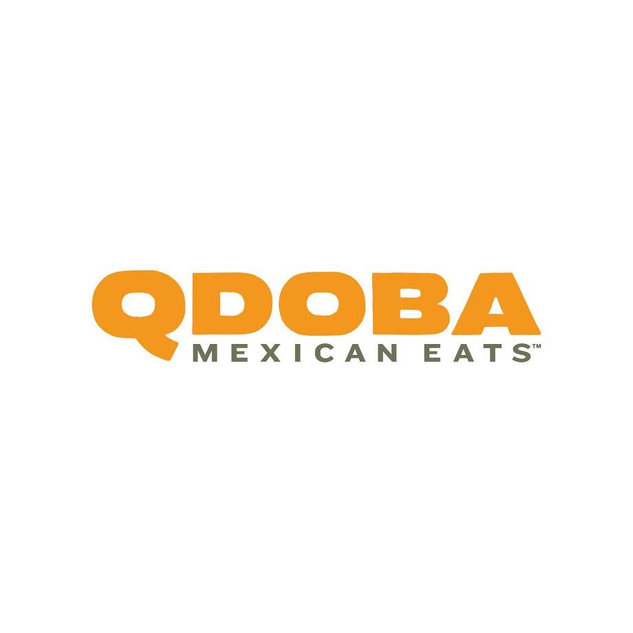 image of the Qdoba Catering