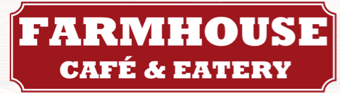 Farmhouse Cafe & Eatery