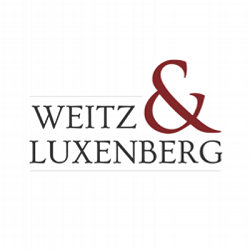 Weitz & Luxenberg PC - Michigan - Detroit, MI 48202 - (313)800-4170   ShowMeLocal.com