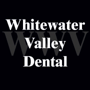 Whitewater Valley Dental